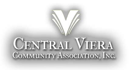 Central Viera Community Association