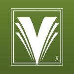 Viera Logo