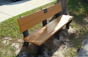 bench_plaquelarge